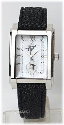 Disney (ディズニー) - [ディズニー]Disney ナイトメア 腕時計