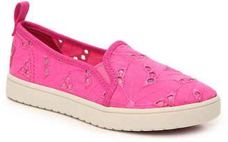 Koolaburra by UGG Amiah Slip-On Sneaker - Kids' - Girl's
