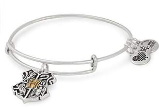 Alex and Ani Women Multicolour Bangle of Length 8.89cm AS17HP02RS