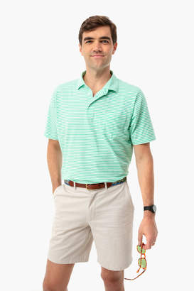 Gents B Draddy Chronic P Tommy Polo