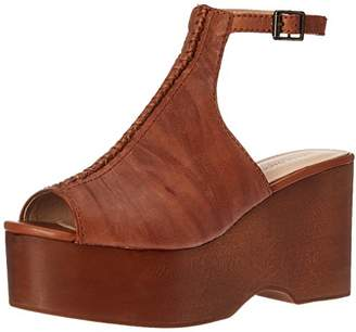 Kelsi Dagger Brooklyn Women's Nova Heeled Sandal