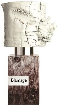 Nasomatto Blamage Extrait De Parfum, 30ml