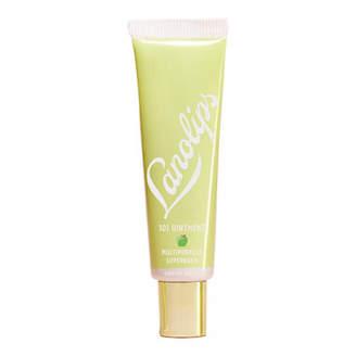Lanolips 101 Ointment Multi-balm - Green Apple