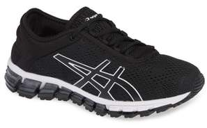 Asics R) GEL Quantum 180 3 Running Shoe
