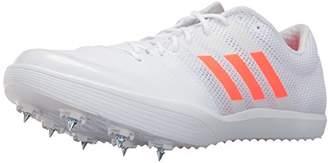 adidas Adizero lj Running Shoe