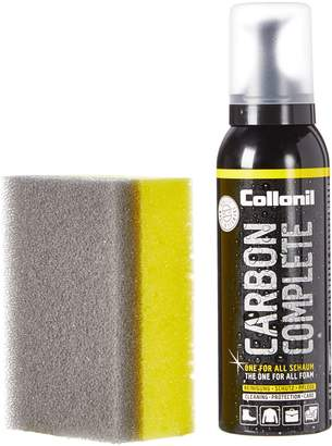 Collonil Shoe Care and Cleaning Foam Carbon Complete High Tech 125 ml