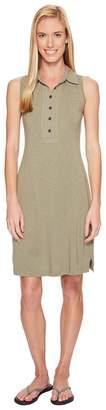 Aventura Clothing Campbell Dress Women's Dress