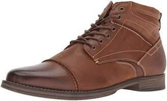 Steve Madden Men's Parkson Ankle Boot