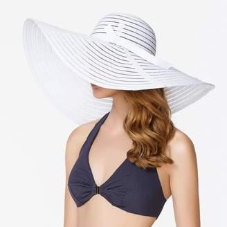 Pink Label Latasha Floppy Sun Hat