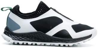 adidas by Stella McCartney Vigor Bounce Core sneakers