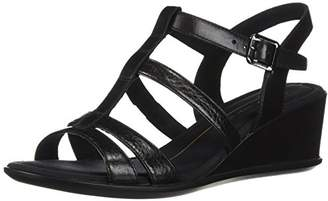 Ecco Women's Women's Shape 35 Wedge Sandal