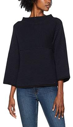 Nümph Women's New Irmelin Pullover Jumper