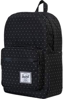 Herschel Supply Pop Quiz 22L Backpack