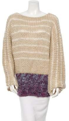 Mes Demoiselles Sweater w/ Tags