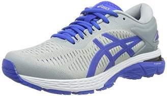 Asics Women's Gel-Kayano 25 Lite-Show Running Shoes