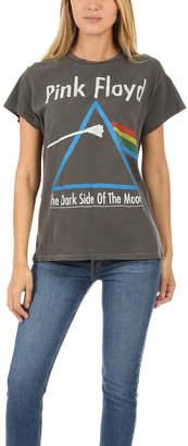 madeworn rock MadeWorn Pink Floyd Tee
