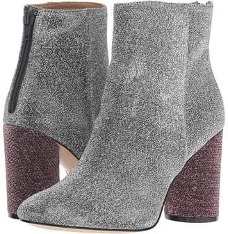 Katy Perry The Mayari Women's Shoes