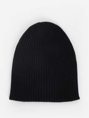 Boris Bidjan Saberi Hats