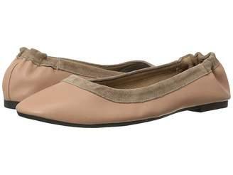 M4D3 Cozy Women's Flat Shoes