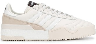 adidas by Alexander Wang AW Bball Soccer sneakers