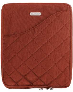 Baggallini Luggage Universal Tablet Case