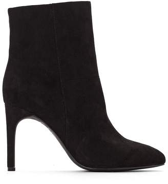 La Redoute COLLECTIONS Ankle Boots