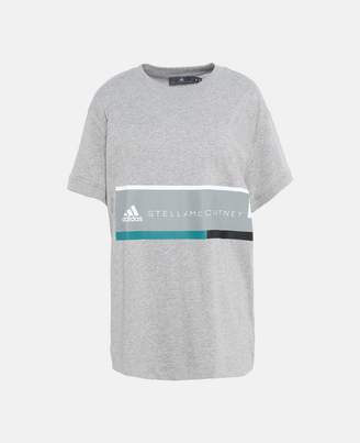 adidas by Stella McCartney adidas Topwear - Item 34888583