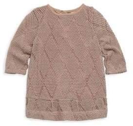 Burberry Baby's & Toddler's Sabriny Dress