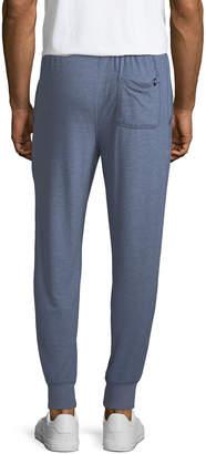 Joe's Jeans Men's Drawstring Jogger Pants