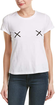 Bardot Graphic T-Shirt