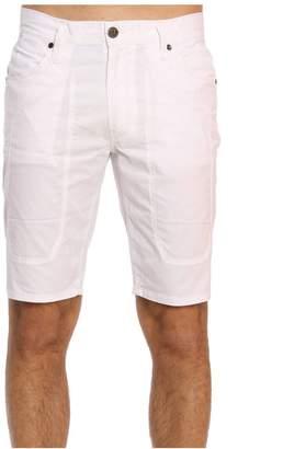 Jeckerson Pants Pants Men