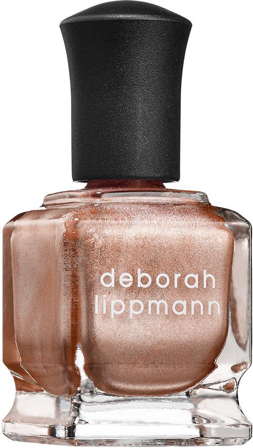 Deborah Lippmann New York Marquee Collection