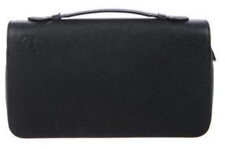 fc5100c4f89f Louis Vuitton Taiga Bags - ShopStyle