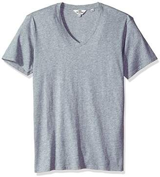 Ben Sherman Men's V-Neck Tee
