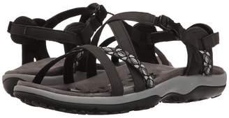 Skechers Reggae Slim - Vacay Women's Shoes