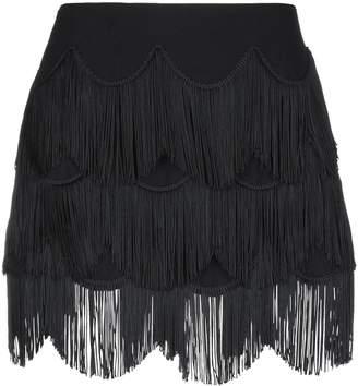 Marc Jacobs Mini skirts - Item 35402489FQ