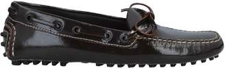Arfango Loafers - Item 11669947LE