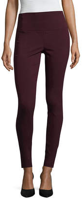 WORTHINGTON Worthington Secretly Slender Leggings