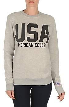 American College USA