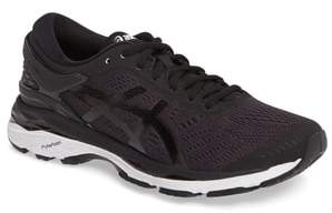 Asics R) GEL-Kayano(R) 24 Running Shoe