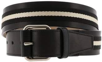 Bally Belt Belt Men