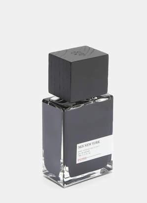 MiN New York Plush Eau de Parfum