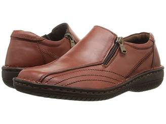 Spring Step Floriano Women's Clog Shoes