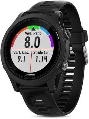 Garmin Forerunner-935 Watch, 47mm
