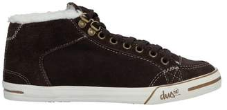 DVS Shoe Company High-tops & sneakers