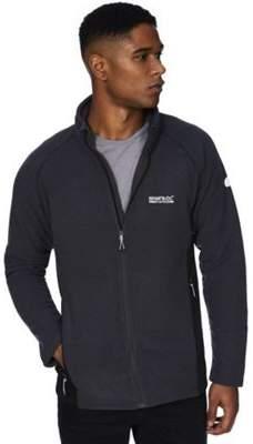 Regatta Tafton Zip-Through Fleece S
