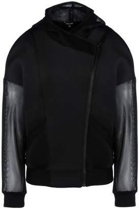 Michi Sweatshirts - Item 37857308IF