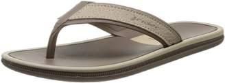 476c362227d64 at Amazon Canada · Rider Majorca Mens Flip Flops   Sandals - Beige-9