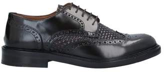 MARECHIARO 1962 Lace-up shoe
