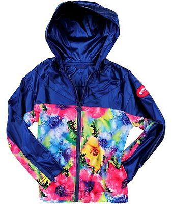 Appaman Appaman Lea Jacket - Girls'